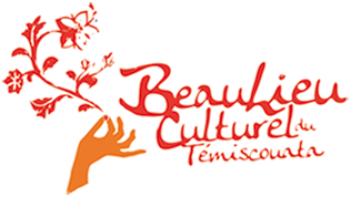 Logo Beaulieu Culturel